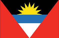 country Antigua & Barbuda