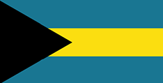 country Bahamas