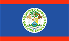 country Belize