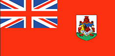 country Bermudes