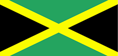country Jamaïque
