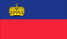 country Liechtenstein